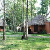 Monfai Culture House — фото 1