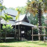 Monfai Culture House — фото 3