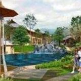 Sanae Hotel Chiangmai — фото 2