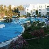 Гостиница Djerba Erriadh — фото 3