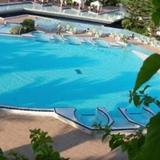 Гостиница Hasdrubal Thalassa & Spa Yasmine Hammamet — фото 1