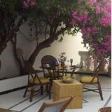 Villa Phoenicia — фото 3