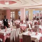 Гостиница & Club Lella Meriam — фото 1
