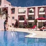 Гостиница & Club Lella Meriam — фото 2