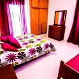 Mahdia Place Apartments — фото 1