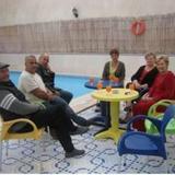 Гостиница Mezri — фото 1