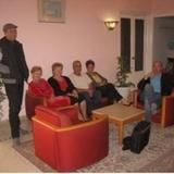 Гостиница Mezri — фото 2