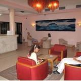 Гостиница Mezri — фото 3