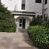 Luxury Apartment Monastir — фото 1