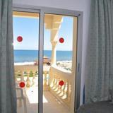 Гостиница Neptunia Beach — фото 2