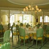Regency Hotel & SPA — фото 1