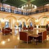 Regency Hotel & SPA — фото 3