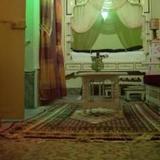 Dar Baaziz — фото 1