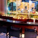 Гостиница Phebus Gammarth Resort and Spa — фото 2