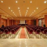 Гостиница Marina Prestige Tabarka — фото 1