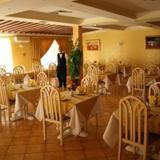 Гостиница Alrawabi — фото 3
