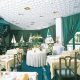 Гостиница Hasdrubal Thalassa & Spa Port El Kantaoui — фото 2