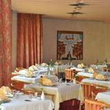 Гостиница Hasdrubal Thalassa & Spa Port El Kantaoui — фото 3
