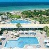 Resort Monastir — фото 1