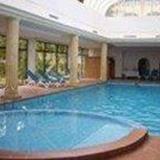 Resort Monastir — фото 3