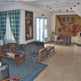 Гостиница Corniche Monastir — фото 1