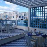 Гостиница Corniche Monastir — фото 3