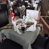 Ruspina Hotel and Spa — фото 2
