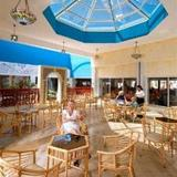Гостиница Ramada Liberty — фото 3