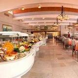 Гостиница Ramada Liberty — фото 2