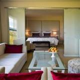 Гостиница Royal Thalassa Monastir — фото 3
