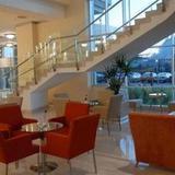 Гостиница WOW Airport — фото 1