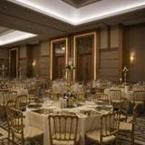 Radisson Blu Hotel, Istanbul Sisli — фото 2