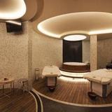 Radisson Blu Hotel, Istanbul Sisli — фото 3
