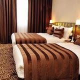 Delta Hotel Istanbul — фото 2