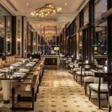 Гостиница Hilton Istanbul Bomonti — фото 1