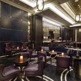 Гостиница Hilton Istanbul Bomonti — фото 2