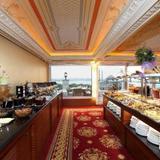 Гостиница Deluxe Golden Horn Sultanahmet — фото 1