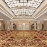 Гостиница Elite World Business — фото 2
