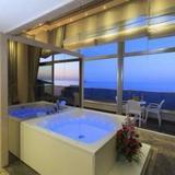 Xperia Saray Beach Hotel — фото 1
