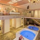 Xperia Saray Beach Hotel — фото 3