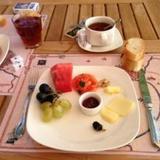 Гостиница Villa Turka — фото 1