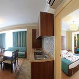 Tac Premier Hotel & Spa — фото 2
