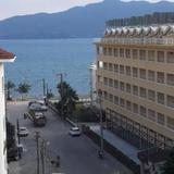 Гостиница Intermar — фото 1