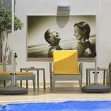 Гостиница JdW Design — фото 2