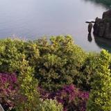 D Maris Bay — фото 2