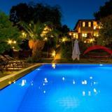 Marmaris Holiday Villas — фото 2