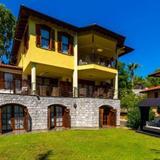Marmaris Holiday Villas — фото 3