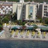 Гостиница Joya Del Mar — фото 1