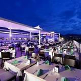 Royal Asarlik Beach Hotel - Ultra All Inclusive — фото 1