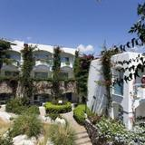 Royal Asarlik Beach Hotel - Ultra All Inclusive — фото 2